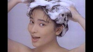 鈴木杏樹 ハーフ